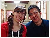 生日大快樂之家人同遊(11):DSC01364.JPG