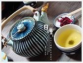 生日大快樂之家人同遊(11):DSC01366.JPG