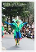 東京生日快樂行:IMG_9307.JPG