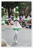 東京生日快樂行:IMG_9426.JPG