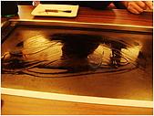 【食】月島文字燒:DSC07792.JPG