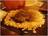 【食】月島文字燒:DSC07799.JPG