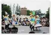 東京生日快樂行:IMG_9446.JPG