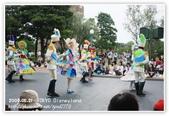 東京生日快樂行:IMG_9448.JPG