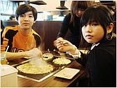 【食】月島文字燒:DSC07805.JPG