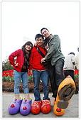 【2009】初五中社賞花去:DSC_0616.JPG