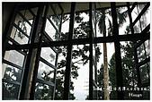 遊日月潭之日月老茶廠:IMG_1572.JPG