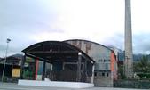2012宜蘭綠色博覽會:1277998698.jpg