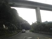 單車照片:DSC04266.JPG