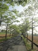 105.12 鐵馬社白河二日遊:DSC05251.JPG