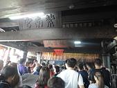 105.12 鐵馬社白河二日遊:DSC05312.JPG