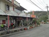 單車照片:DSC04272.JPG