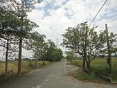 105.12 鐵馬社白河二日遊:DSC05217.JPG