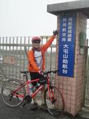 單車照片:DSC03797.JPG