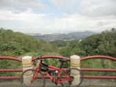 單車照片:DSC04190.JPG