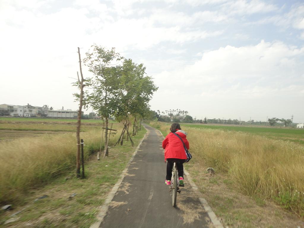 105.12 鐵馬社白河二日遊:DSC05219.JPG