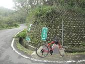單車照片:DSC04267.JPG