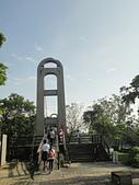 105.12 鐵馬社白河二日遊:DSC05247.JPG
