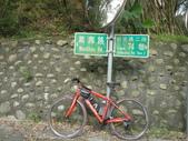 單車照片:DSC04187.JPG