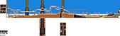 ROCKMAN ZX ADVENT:OIL FIELD-2