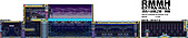 ROCKMAN ZX ADVENT:ARCTIC ICE FLOE-4
