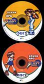 疾風少年隊_1:CD.jpg