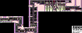 ROCKMAN ZX:AREA E-5