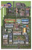 疾風少年隊_1:附贈的校園地圖.jpg