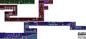 ROCKMAN X2 SOUL ERASER:LAGUZ ISLAND LAB STAGE-3