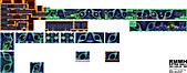 ROCKMAN ZX:AREA N