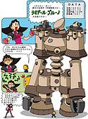 DASH1CG-漫畫:07