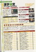 DASH2 PS日版漢檢解答:第一頁