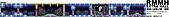 ROCKMAN ZX ADVENT:SCRAPYARD-4