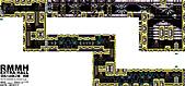 ROCKMAN ZX:AREA  I-2