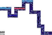 ROCKMAN5:CRYSTALMAN STAGE