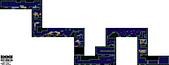 ROCKMAN 10:SHEEPMAN STAGE