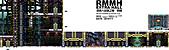 ROCKMAN ZX:AREA  I-3