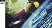 洛克人大戰:次元空間