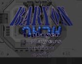 BARYON:snap188.png