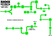 ROCKMAN X COMMAND MISSION:CH4