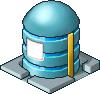 洛克人黃金帝國:資源交換站