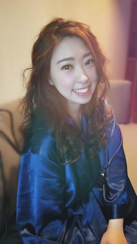 25.jpg - Susan Hung 2018-11月新娘 新竹新秘