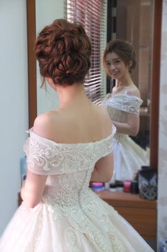 1.JPG - 11月新娘