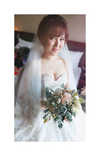 4.jpg - Susan Hung 2018-12月新娘 新竹新秘