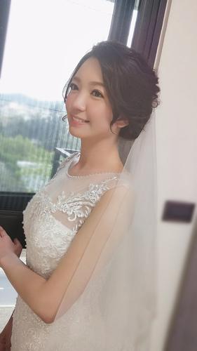12-03.jpg - Susan Hung 2018-12月新娘 新竹新秘