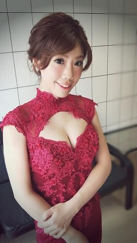 1.jpg - Susan Hung 2018-11月新娘 新竹新秘
