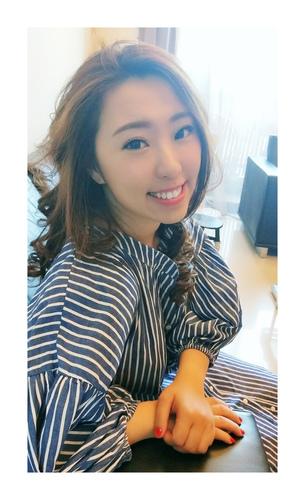 18-1.jpg - Susan Hung 2018-10月新娘 新竹新秘