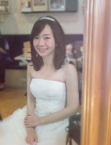 DSCF0186-0.jpg - Susan 新娘2020-01-01Susan 新娘#新竹新秘