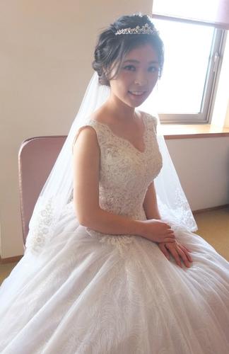 1-0.jpg - 11月新娘