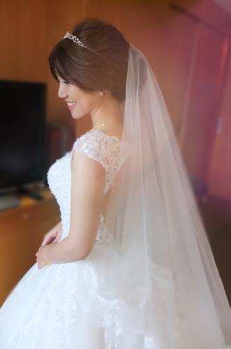 24.JPG - Susan Hung 2018-2月新娘-新竹新秘